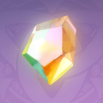Brilliant Diamond Chunk Image
