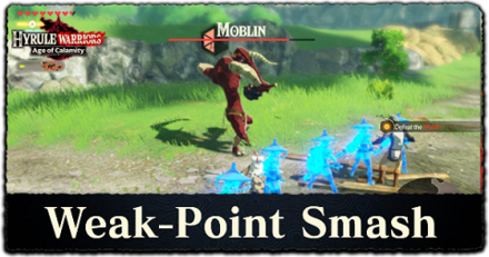 Weak-Point Smash Banner.png