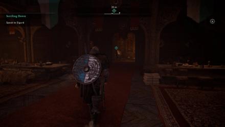 Settling Down - Speak to Sigurd.png