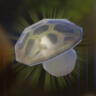 Ironshroom Icon