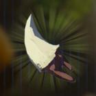 Moblin Fang Icon