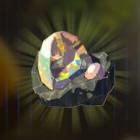 Opal Icon