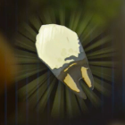 Bokoblin Fang Icon