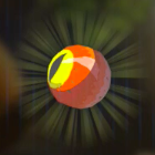 Keese Eyeball Icon