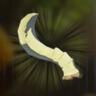 Lizalfos Horn Icon