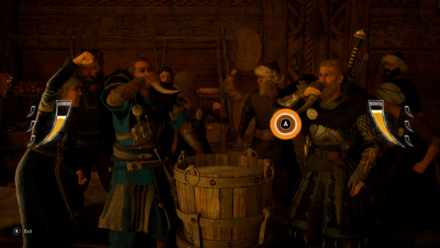 ACV - Drinking Mini Game.png