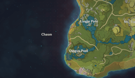 Genshin - Use Treasure Compasses in New Areas (1).png