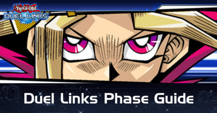 Phase Guide Banner.png