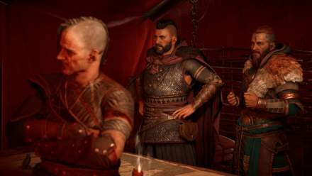 The Sons of Ragnar - Quest Banner.png