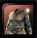 Huntsman Armor