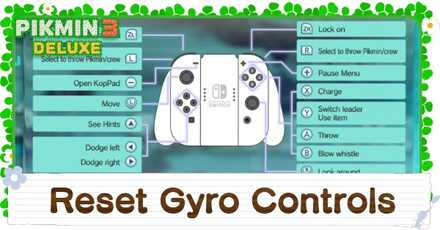 How to Reset Gyro Controls.jpg