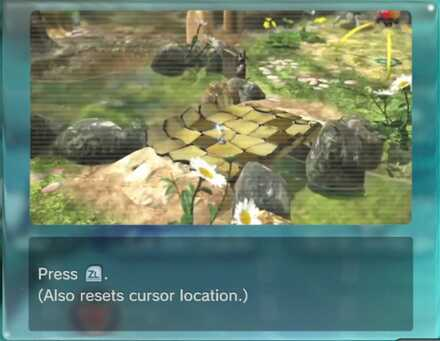 Resetting Camera Gyro Controls in Single Player Mode.jpg