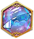 Unseen Observer Icon.png