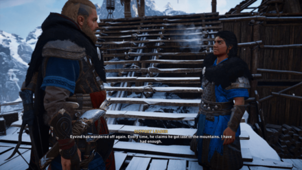 ACV - The Dreamwalking Warrior Outpost Leader Dialogue.png
