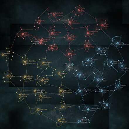 Full Skill Tree.jpg