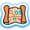 Maps Icon (Main Links).png