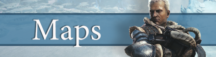 Maps Banner New.png