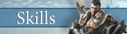 Skills Banner New.png