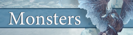 Monsters Banner New.png