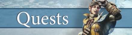 Quests Banner New.png