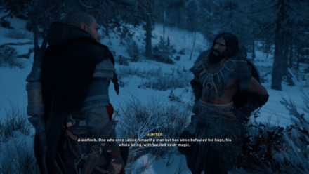 ACV - The Plight of the Warlock Hunter Dialogue.png