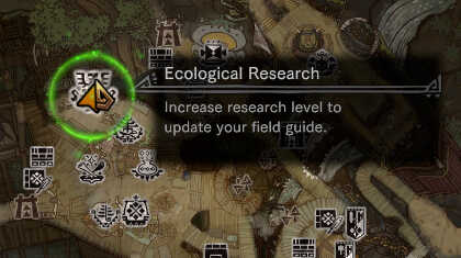 Ecological Research.jpg