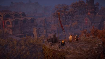Rumors of Ledecestre - Quest Banner.png