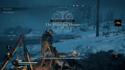 ACV - The Hunt for Honor Walkthrough.png