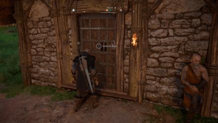ACV - The Walloper Unlock Door.png