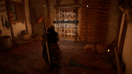 ACV - The Walloper Completed.png