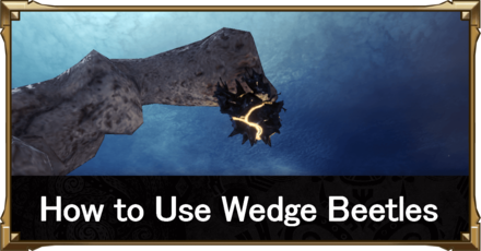 how to use wedge beetles top image.png