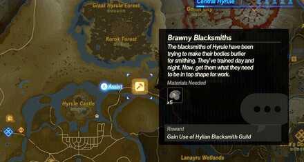 Brawny Blacksmiths.jpg