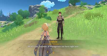 Thoughts Carried On the Wind_Banner.jpg