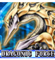 Dragonic Force.png