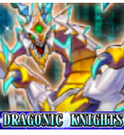 Dragonic Knights.png