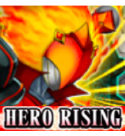 Hero Rising.png