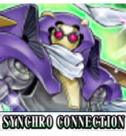 Synchro Connection.png