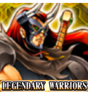 Legendary Warriors.png