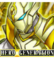 Hero Generation.png
