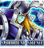 Swordbound Silence.png
