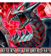 Return of The Red-Eyes.png