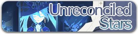 Genshin Impact - Unreconciled Stars Event