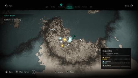ACV - Manning Fighter of Wolves Flyting Location Map.png