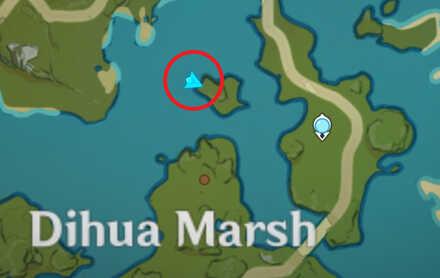 Genshin_Impact_Loach_Pearl_Map.jpg