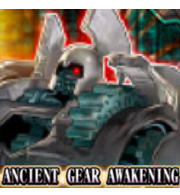 Ancient Gear Awakening.png