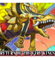 Return of The Fire Kings.png