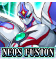 Neos Fusion.png