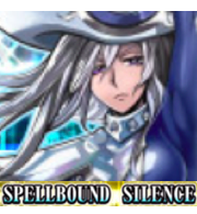 Spellbound Silence.png