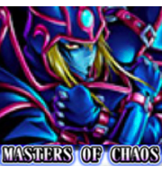 Master of Chaos.png