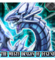 The White Dragon of Legend.png